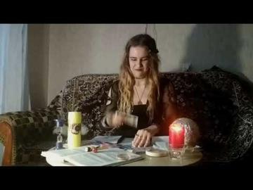 """Монолог Марго з п'єси """"Жіноча логіка"""" А. Крим"""